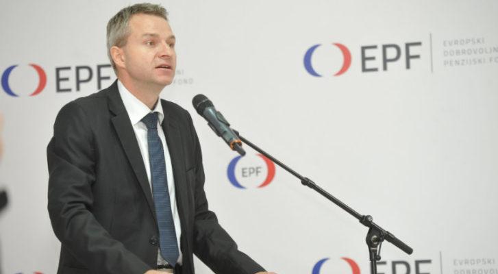 EPF 3